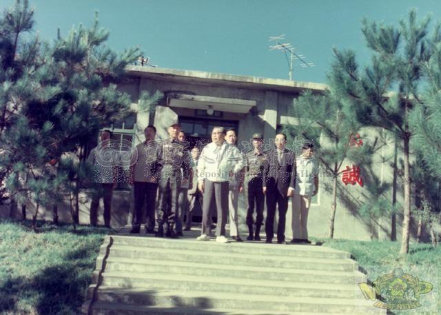 1977環山特戰部隊[2].jpg